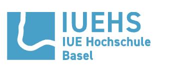 IUE Hochschule Basel